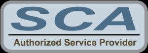 SCA-Service-Provider-Logo-Color-2-400x145