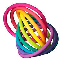 color_cmy_rings_wbg