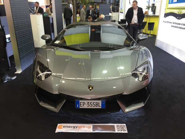 Lamborghini-at-Stratasys