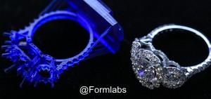 Formlabs-castable-resina-gioielli