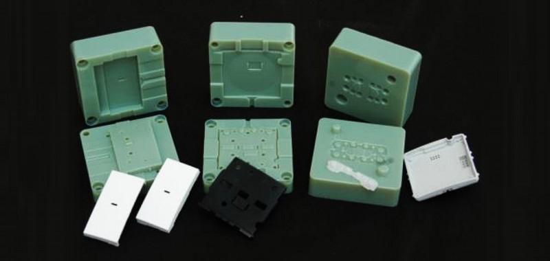 La stampa 3D è pronta per la produzione additiva?
