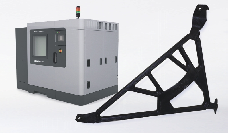 Nylon 6 per la stampa 3D: come e perché migliora le prestazioni