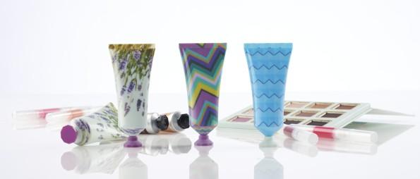 prototipazione professionale colori stratasys