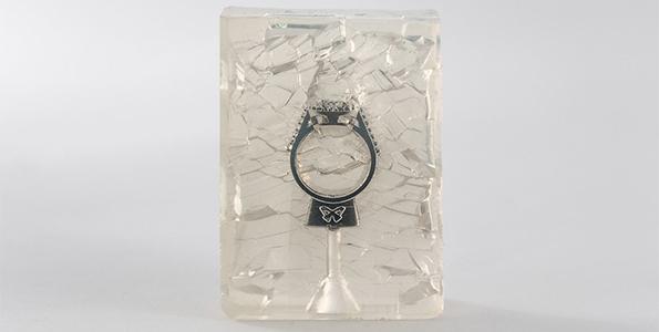 Stampo-silicone-gioiello-stampato-3d-Form2