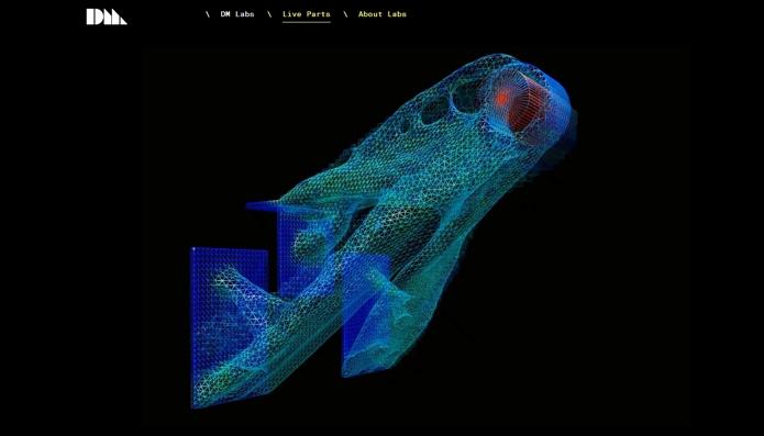 Desktop Metal e SOLIDWORKS: stampa 3D e progettazione generativa
