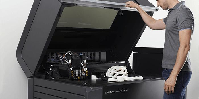 Quanto costa una stampante 3D?