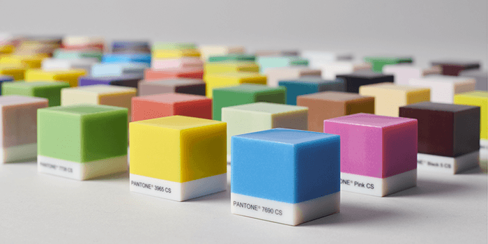 stampanti 3d resina
