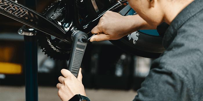 stampante 3d per carbonio - parti ricambio