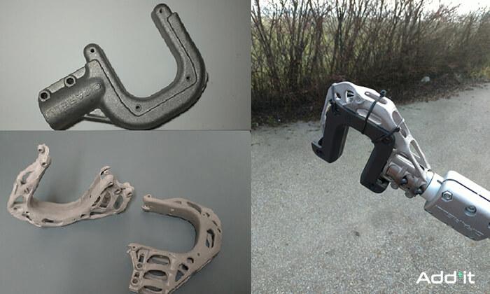 Cifarelli-ottimizzazione-topologica-stampa3d-metallo-CaseStudy-Additive-Italia