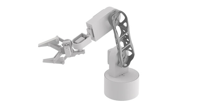 design for additive manufacturing industria