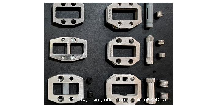 stampa-3d-in-metallo_desktopmetal_edilcam